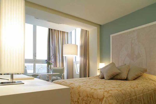 HOTEL RESTAURANT LE ROI ARTHUR