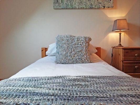 Le-grenier---chambre-a-deux-lits-simples-2-