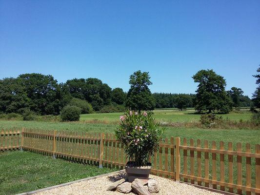 Le-grenier---vue-du-jardin