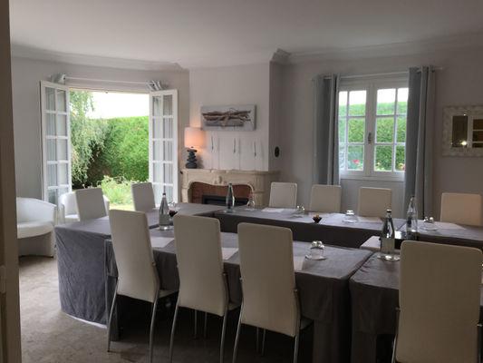 Locations-de-salles---Hotel-Ar-Iniz---Saint-Malo--4-