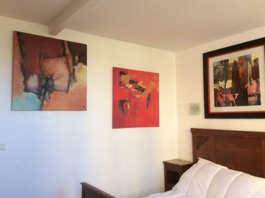 Madame-Lemarie-Marie-Paule-Dinard--chambre-double-2nd-photo