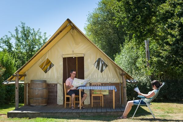 Mobitoiles-Camping-La-Vallee-du-Ninian-2