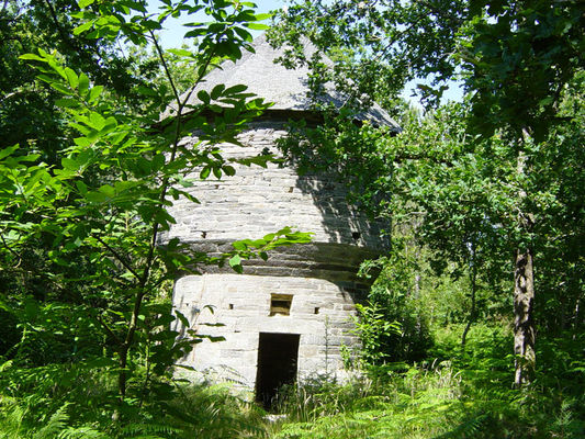 Moulin-ville-Janvier-OT-La-Gacilly
