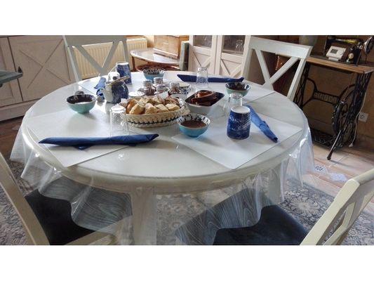 Petit-dejeuner-29
