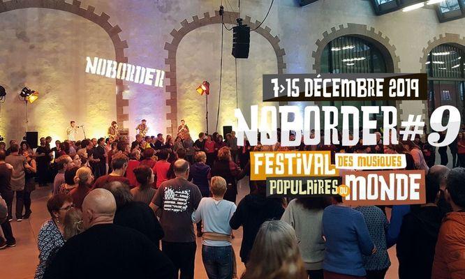 Quartz-15-decembre-19---Festival-Noborder
