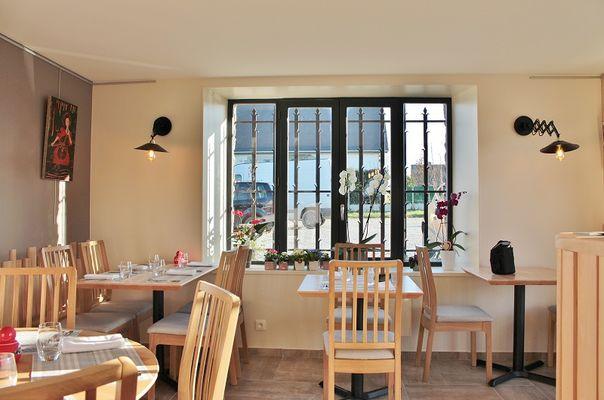 Restaurant-Chez-Loic-et-Cie