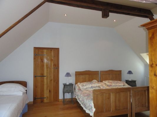 Wright-Augan-Morbihan Bretagne Sud10