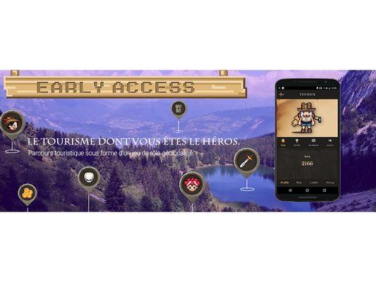 Application-tourisme-Wizar