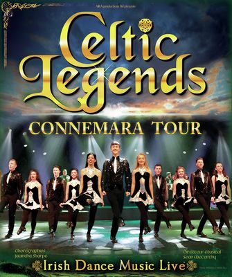 celtic-legendes-fougeres-2020