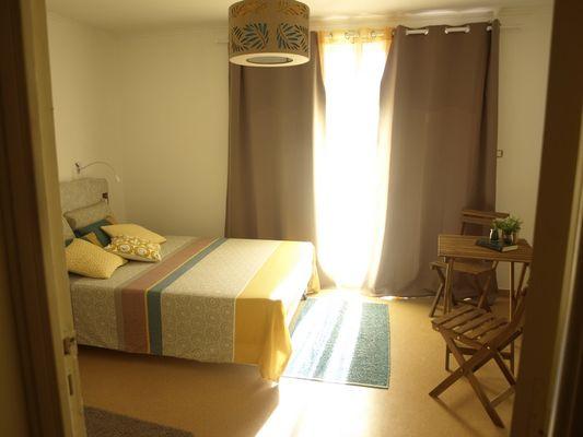 Chambre-hôtes-Cocon-de-carton-Josselin-Brocéliande-Bretagne