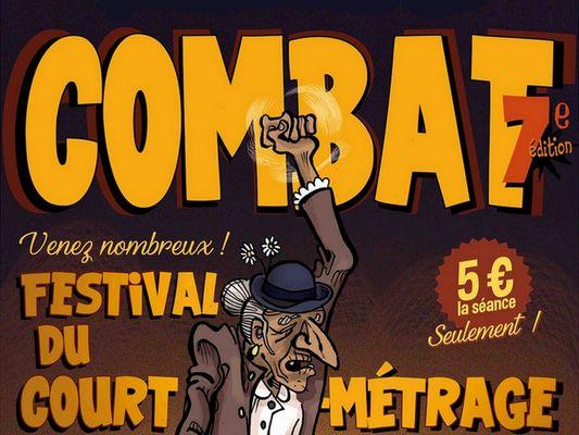 festival-combat-2