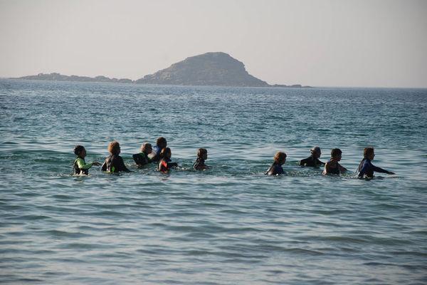 Océan Sports et Bien-Etre