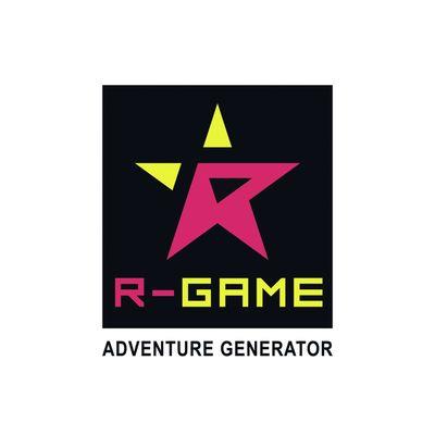 R'GAME PARK