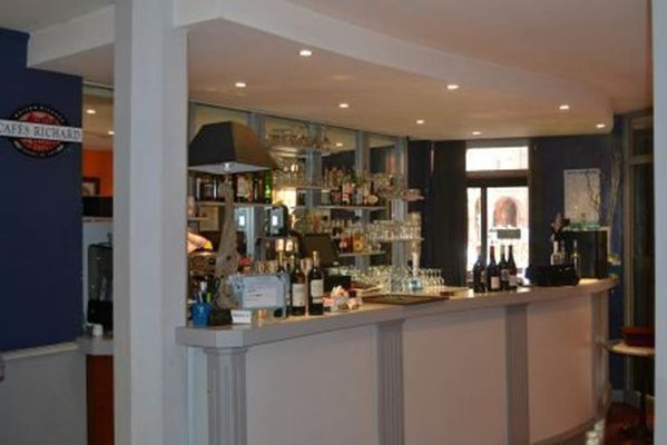 Chez Olympe Montauban
