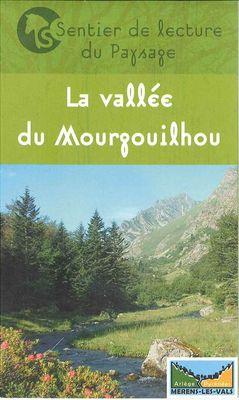 Mourgouilhou