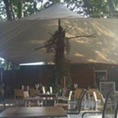 Le Sampa Restaurant Montauban Tarn-et-Garonne