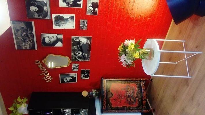 Restaurant l'Art'Saveurs Montauban