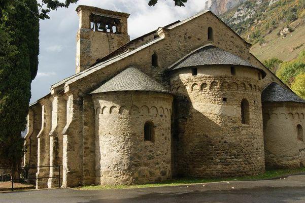 Photo Eglise extérieure