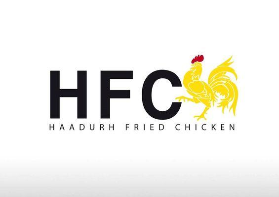 HFC - logo