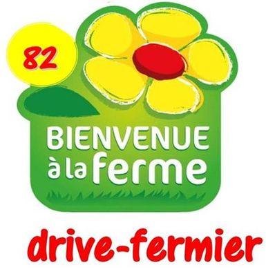 Association des Producteurs Fermiers 82
