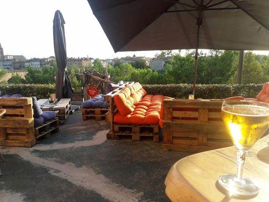 Le Santa Maria (Tex Mex) Restaurant Montauban Tarn-et-Garonne