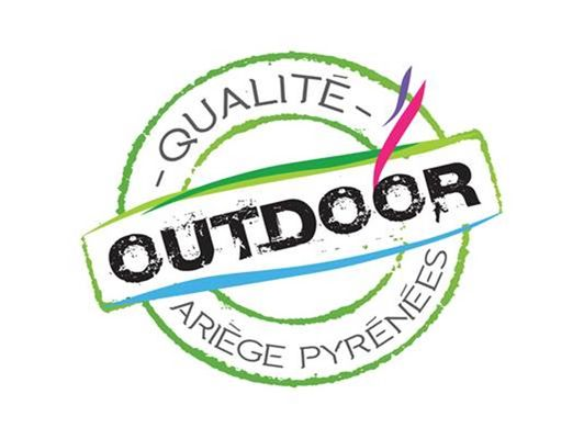 Logo Qualité Outdoor