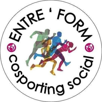 Entre'Form Cosporting Social Montauban Tarn-et-Garonne
