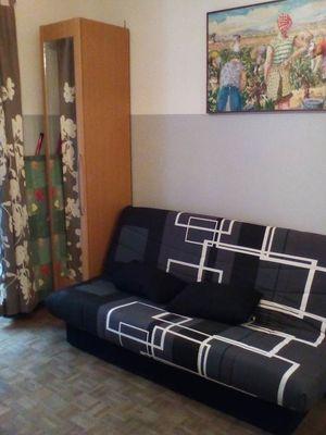 Mme garijo - Studio meublé Montauban