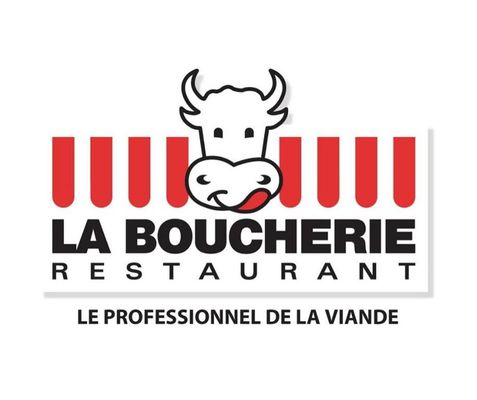Restaurant La Boucherie Montauban