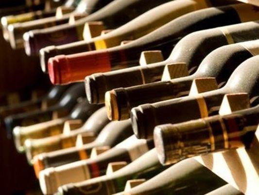 Les vins - Vin de Pays des Coteaux et Terrasses de Montauban