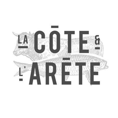 La Côte et l'Arête restaurant Montauban