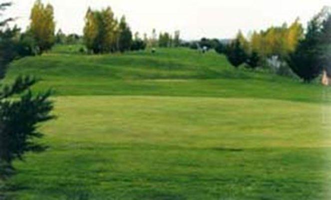 golf des aiguillons - activites sportives a montauban - golf à montauban