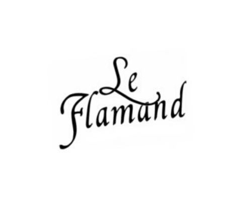 Le Flamand bar brasserie Montauban