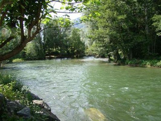 rivierre