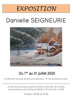 07 - Juillet-page-001