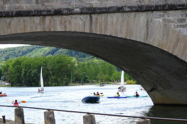 2017-07---Pont-St-Nicolas-VSY---OTSens-22-