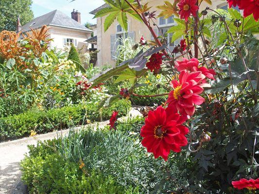 2019-07-22---Jardins-Orangerie---OTSens-2-
