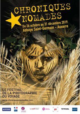 2019-10-26-Chroniques-nomades