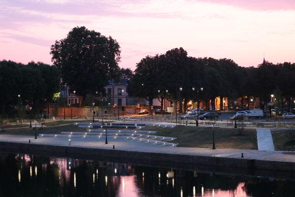 2019-12-16---Quais-Yonne-Sens---Service-Communication-Ville-Sens--16-