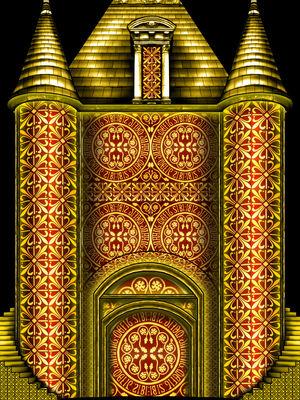 4-Eglise-Notre-Dame-Pavements