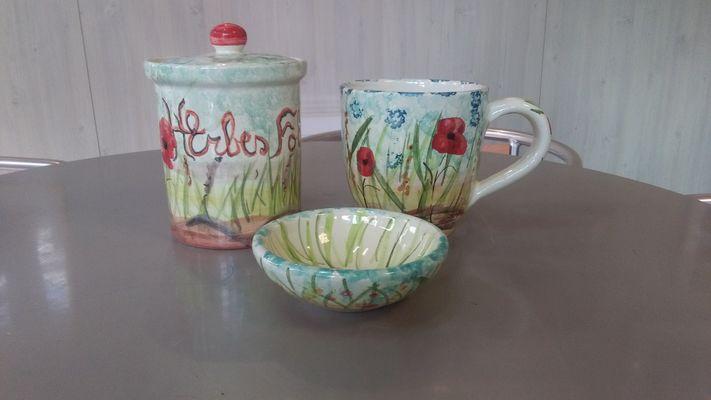 400071-ceramiques-2
