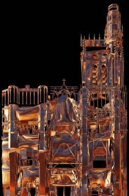 6-Cathedrale-de-verre