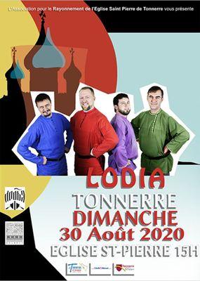 Concert-Tonnerre-Dim-30-Aout