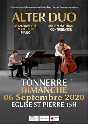Concert-Tonnerre-Dim-6-Sept