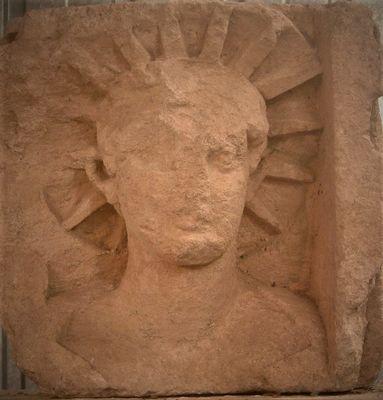 Apollon sol Esc - Copie