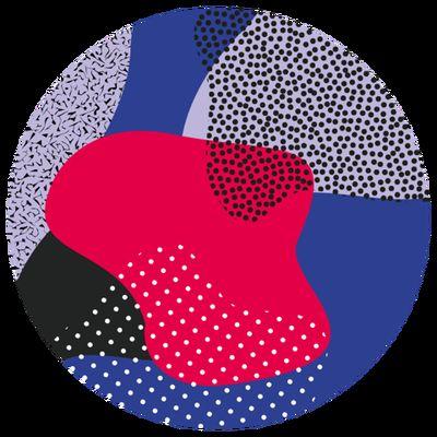 Logo1-2-2
