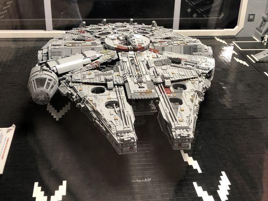 Star-Wars--28
