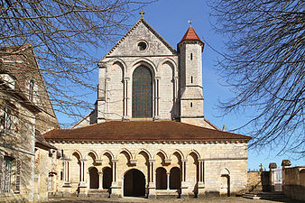 Pontigny_FR21_abbaye_IMF4005