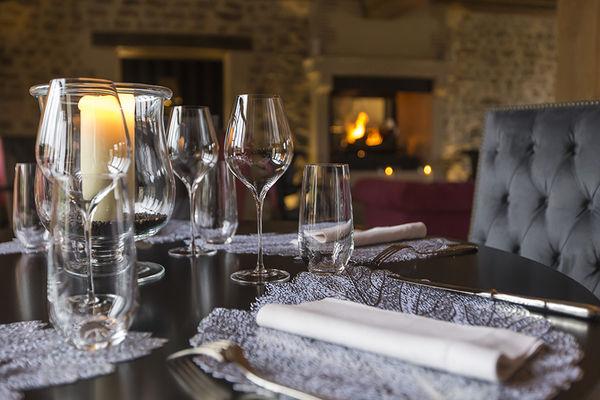 RESBOU071V505V_restaurant-domaine-de-rymska-saone-et-loire-tourisme-2