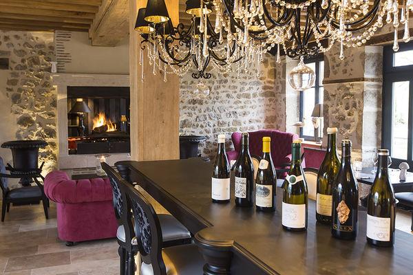 RESBOU071V505V_restaurant-domaine-de-rymska-saone-et-loire-tourisme-3